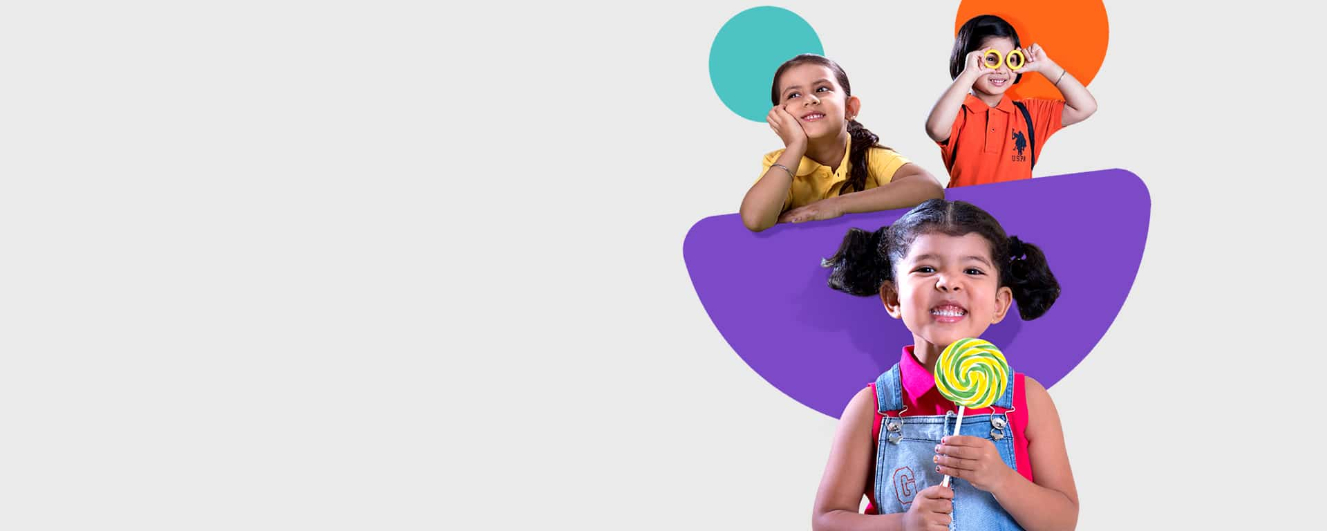 Pre School in Gurgaon - Beansprouts Pre-School